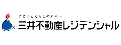三井不動産レジデンシャル
